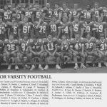 Varsity/JV 2002