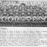 Varsity 1946