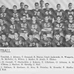 Varsity 1947