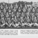 Varsity 1966