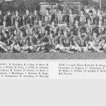 Varsity 1968