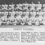 Varsity 1975