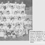 Varsity 1985