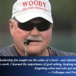 Jim Tietjen Coaching