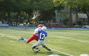   Freshmen Dukes vs. Slinger